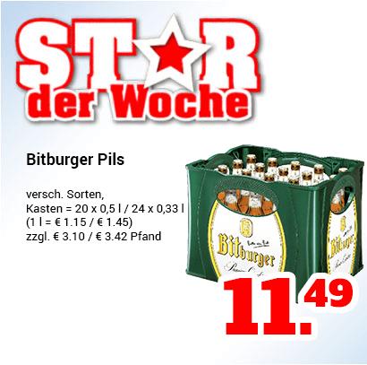 trinkgut_star_der_woche