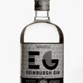 Edinburgh Gin in Celle: der ganz besondere Schotte